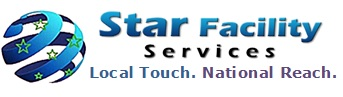 Star Facility Services